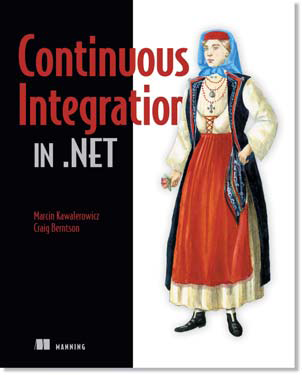 Continuous 