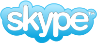 Skype and Microsoft together
